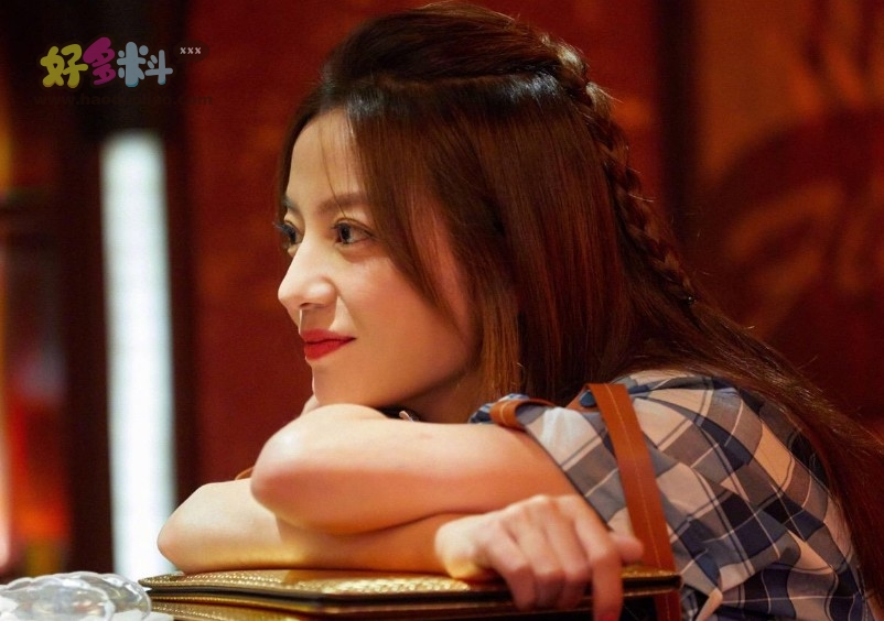 【美天棋牌】赵薇的电影作品有哪些 小燕子的实力获得了大众的认可
