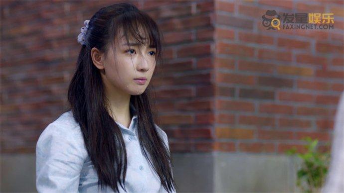 【美天棋牌】秦牛正威在亲爱的爸妈中饰演江雪 演技却被网友吐槽不合格