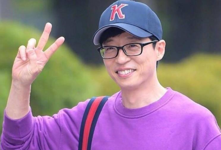 【美天棋牌】韩国综艺mc派系都有谁 他们是新晋综艺MC四大天王