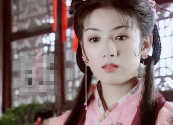 【美天棋牌】黄奕新年愿望是上对花轿嫁对郎 曾因感情而毁了当红事业