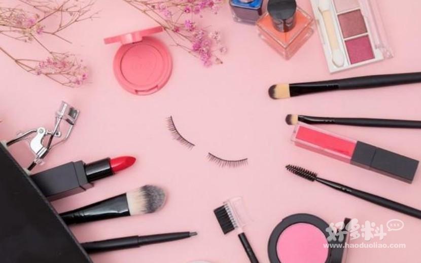 【美天棋牌】学美妆男性增速超女性2倍 男士如今越来越注重美妆