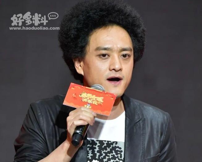 """赵英俊的""""遗产""""给了谁 他的音乐版权将交给好友打理"""