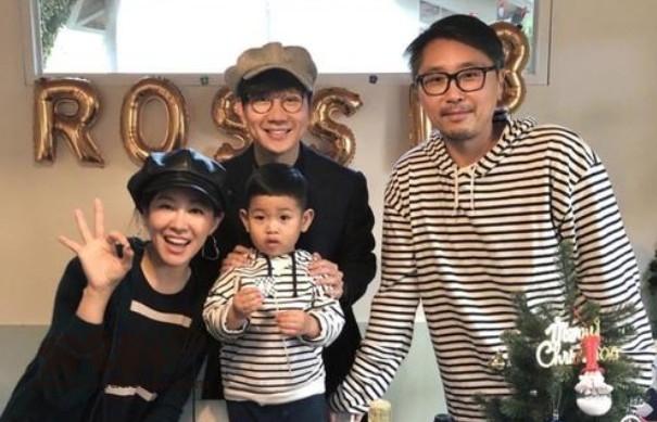 【美天棋牌】林俊杰的老婆是谁 苦追田馥甄十几年是圈内最痴情歌手