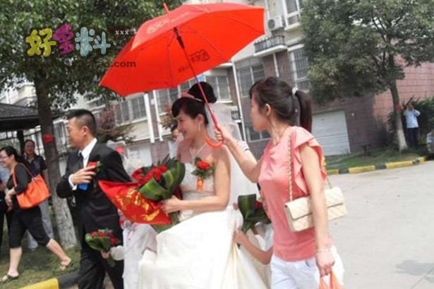 【美天棋牌】侯勇老婆王瑞个人资料简介 侯勇一共有过几段婚姻