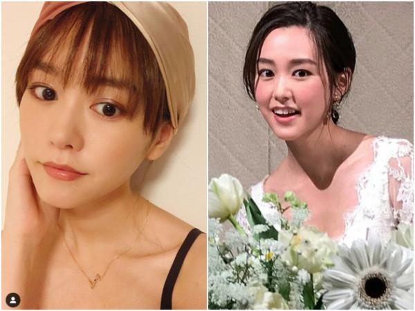 林志玲露S腰身还是输了 最美新娘Top3曝光