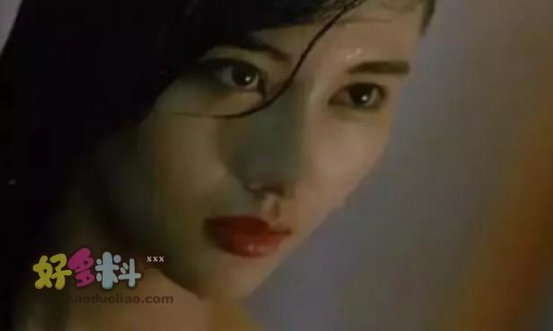 【美天棋牌】李嘉欣和刘亦菲谁更漂亮 她们不是一个时代的角色