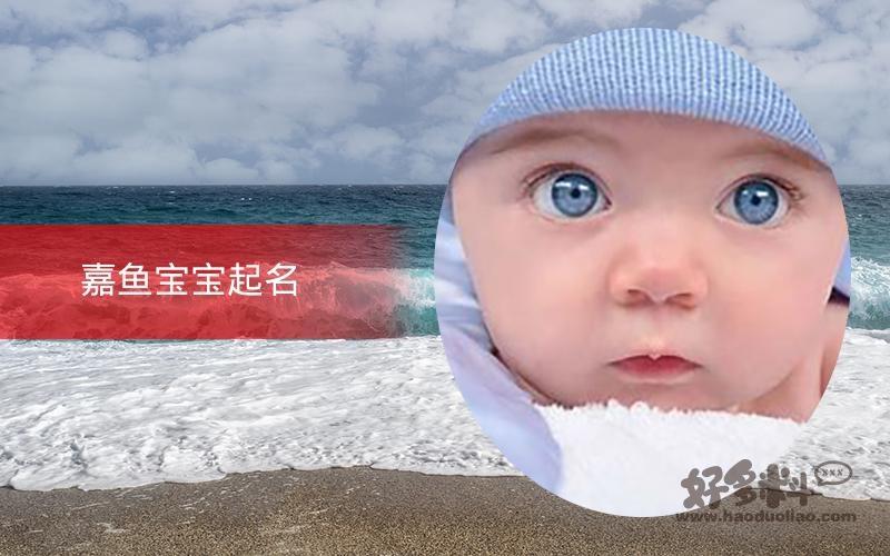【美天棋牌】嘉鱼宝宝起名 21年起名经验 国学起名新势力