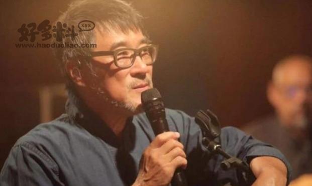【美天棋牌】李宗盛捧红了哪些明星 不愧是被称为音乐教父的男人