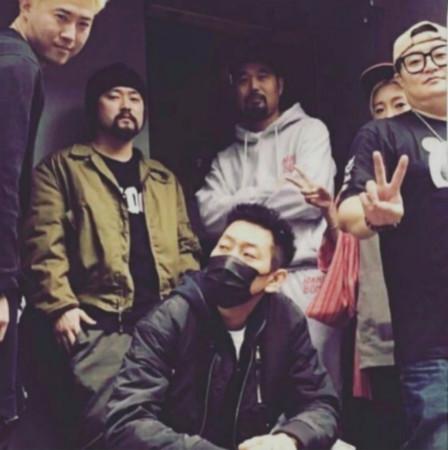 光辉平台主管李贤培暴毙亡 亲哥控诉同团DJ DOC成员