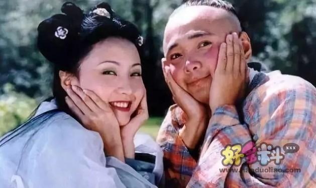 陶虹老公是谁啊 夫妻俩对婚内出轨的态度叫人汗颜