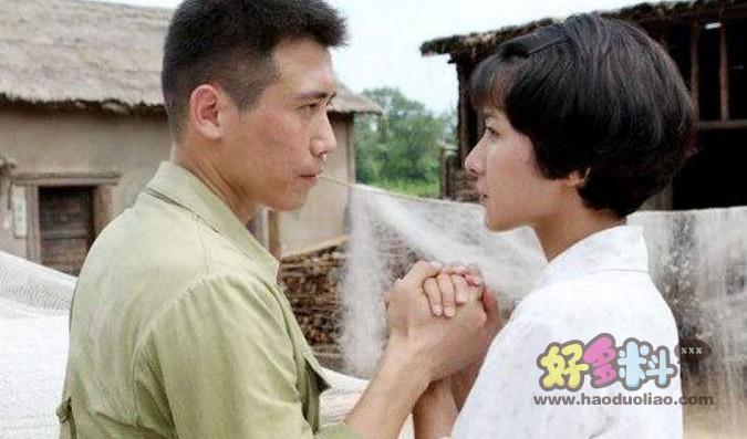 李乃文黄曼结婚几年了  两人都是圈内非常低调的演员