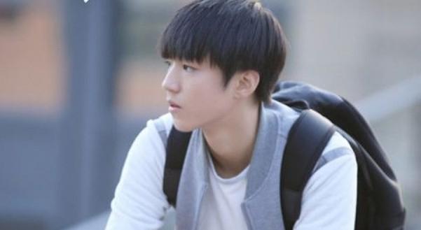 我们的少年时代邬童喜欢谁 王俊凯宋祖儿在片场互动频频