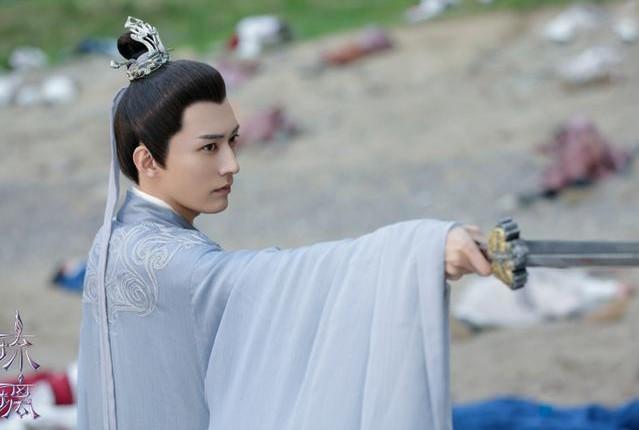 刘学义的妻子是谁  杨紫最好的朋友除了张一山就是刘学义
