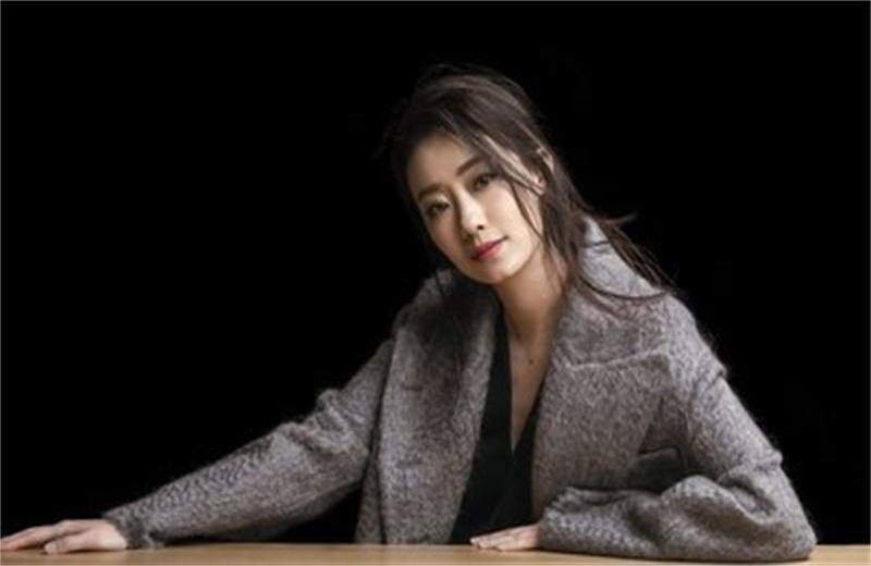 张小斐特别出演沈腾新片,马丽继续担任女主,网友:太期待了