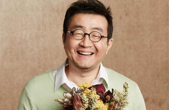 【博狗扑克】韩演员南文哲49岁病逝 曾演《太阳的后裔》高班长