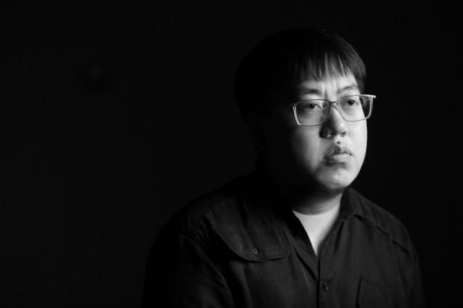 """2021平遥国际电影展""""平遥一角""""入选片单公布"""
