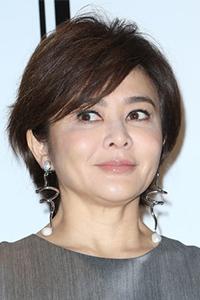 关之琳与富商陈泰铭离婚 依然期待爱情