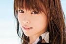 深田恭子将呈现出全部自己 为纪念30岁生日