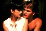 史上最唯美的十部情色电影