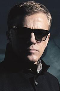 007:幽灵党弗兰兹·奥博豪斯剧照