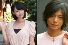 日本女星深田恭子欲闪婚 将与男友半同居