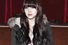 时尚终结者雪莉出演时尚王女主角 引网友讽刺