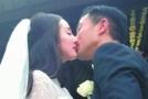 盘点结婚现场催泪瞬间 一生承诺满载幸福