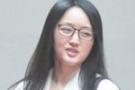 杨钰莹素颜容颜依旧 不老女神魅力无限