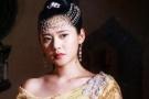佟丽娅秋瓷炫 细数于正剧中颇具心机的女星