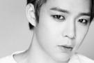 JYJ正规2辑将于29日发售 巡演一触即发