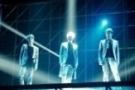 JYJ正规2辑好评如潮 获歌迷肯定音乐实力