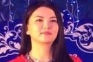唐山最牛婚礼引热议 众星亮相堪比红毯