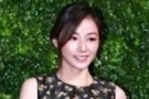 女星陈怡蓉获男友浪漫求婚 男方曾有过婚史