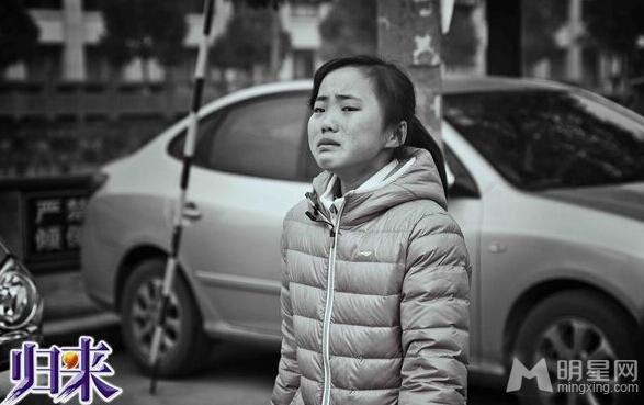辽宁卫视:离别开学季,再盼你《归来》