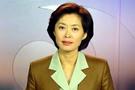 央视名嘴敬一丹退休支教 杨澜访谈录首谈老公