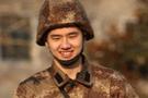 真正男子汉开播获关注 刘昊然综艺首秀掀话题