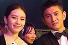 经纪人:吴奇隆刘诗诗婚礼筹备中 具体日期待定