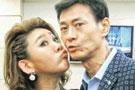 郑少秋盼与女儿郑欣宜同台演出 自爆在家没地位