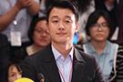 佟大为现身博鳌亚洲论坛 未来电影可能存在触觉
