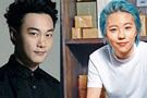 陈奕迅采访表示欣赏窦靖童 称愿与窦同台演唱