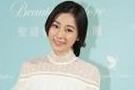 恭喜!陈怡蓉将于9月26日在清迈举行婚礼