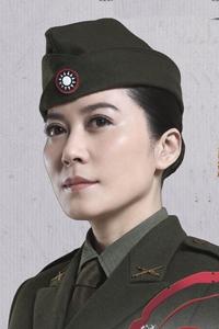 成人情色小电影_俞飞鸿最新消息 - 明星网