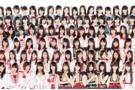 """AKB48中国见面会倒计时""""泛娱乐""""布局将全面展开"""