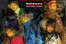 BIGBANG全新正规专辑酷狗预售!独家福利只为VIP