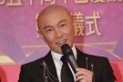 张卫健自曝离开TVB原因:酬劳太低难以生活