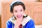 李冰冰上真人秀任泉贴心陪伴 自称中国最贤惠的女子