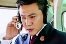 陆毅凭啥能演《人民的名义》男主角侯亮平?