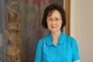 知名作家琼瑶公开遗书《预约自己的美好告别》