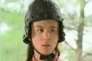 《扶摇皇后》有毒 杨幂新剧的男主究竟是谁?