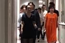 实力宠妻 黄磊为妻子包下VIP产房并雇10人看护